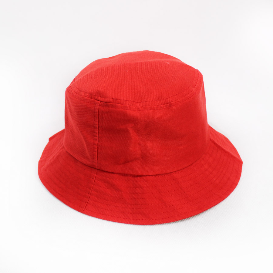 Custom Bucket Hats Cheap