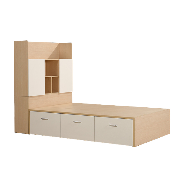Cheap But Durable Children Bedroom Kids Bedroom Set Furniture