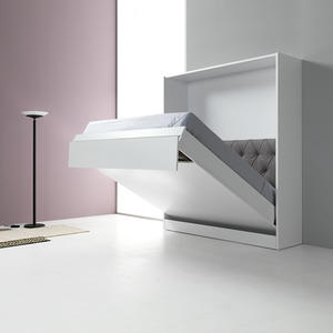 low price wholesale Murphy Wall Bed exporters