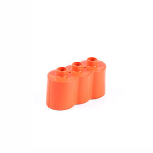 wholesale custom tail pipe Rubber Seal Silicon Sleeve