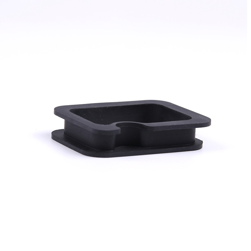 OEM customized Silicone car distribution box seal ring
