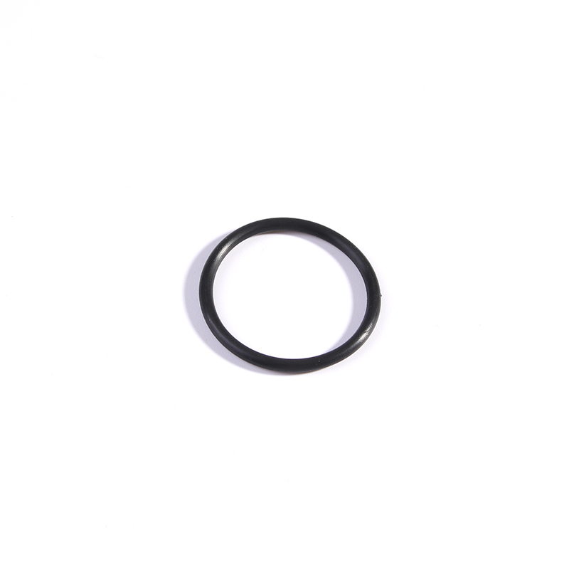 Wholesale ODM rubber waterproof O-ring seals molding manufacturer