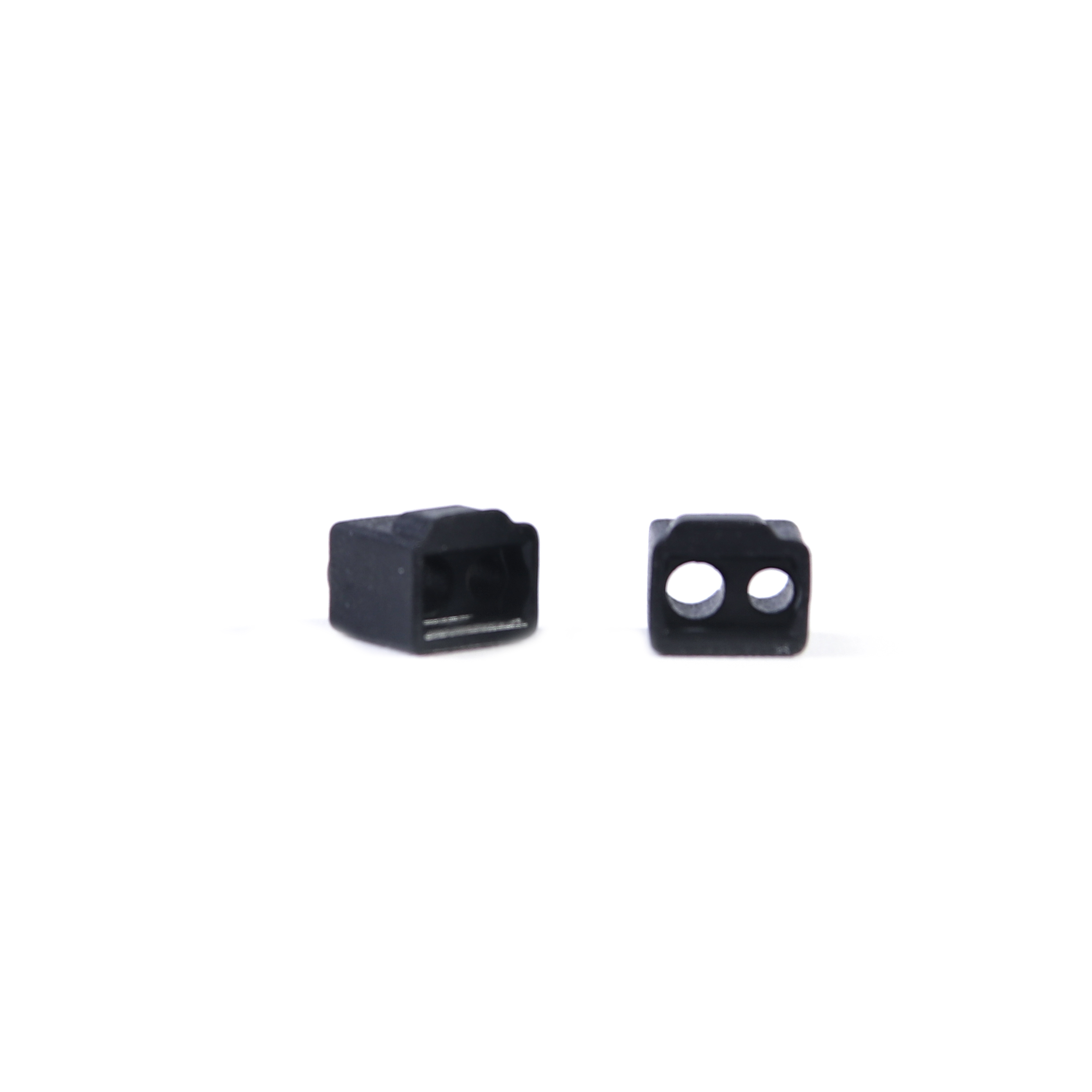 Customized wholesale silicone distance sensor