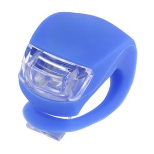 Wholesale custom high quality OEM bicycle front led light manufacturer