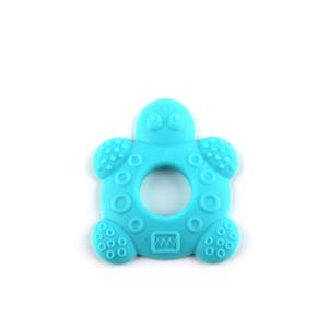 High Quality Wholesale Silicone Baby Teething Toys