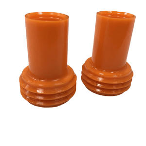 ODM wholesale Custom rubber molding parts  manufacturer
