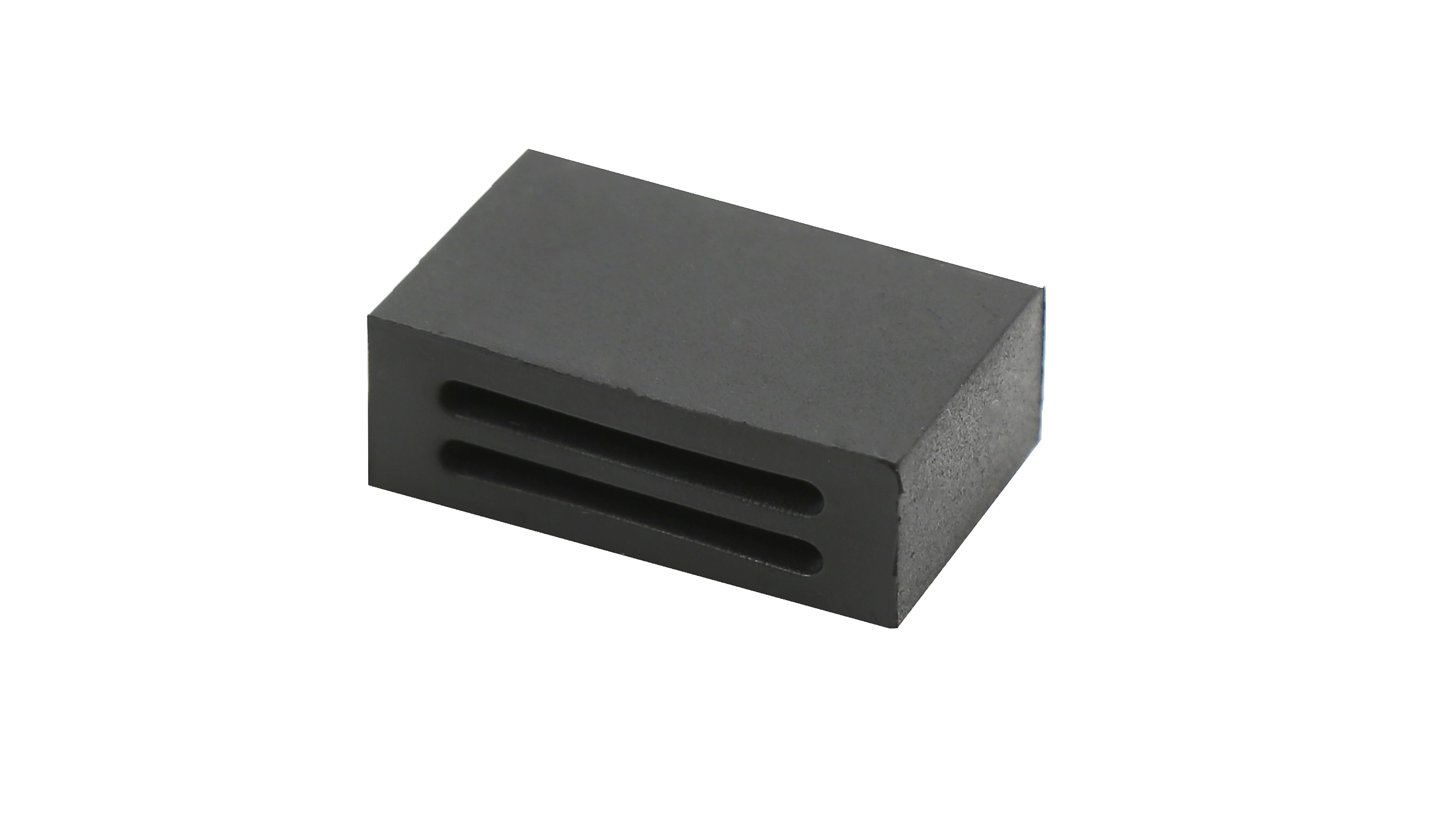 Auto-mobile Rubber Part