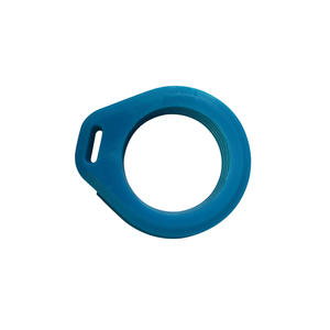 wholesale customized conductive sealing ring design manufacturer of auto parts