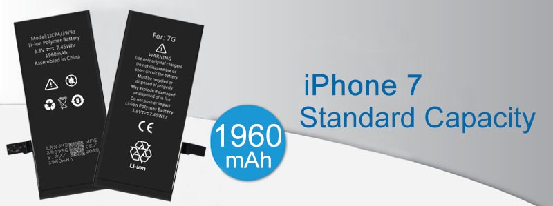 china cell phone battery suppliers