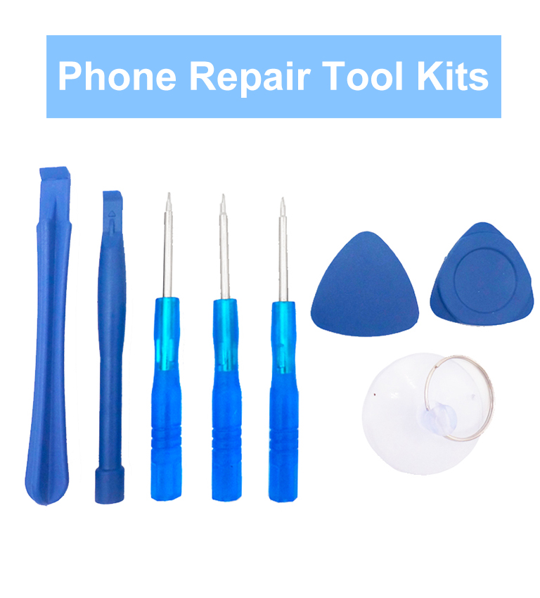 Wholesale cell phone repair tools for iPhone