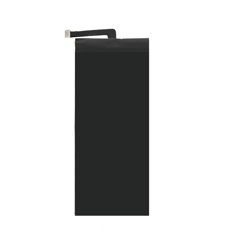 huawei p8 battery price