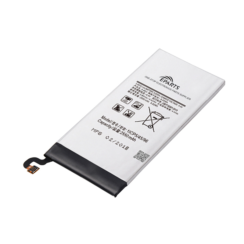 Buy Samsung battery for Samsung S6 mobile phone