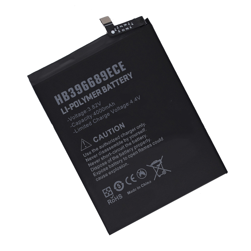Wholesale100% New Huawei Mate 9 battery factory