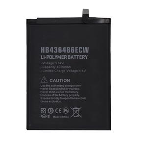 Best seller 4000Mah OEM Huawei mobile battery for Mate 10