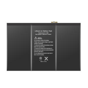 Buy The Latest Apple IPad Battery For IPad 3 And 4