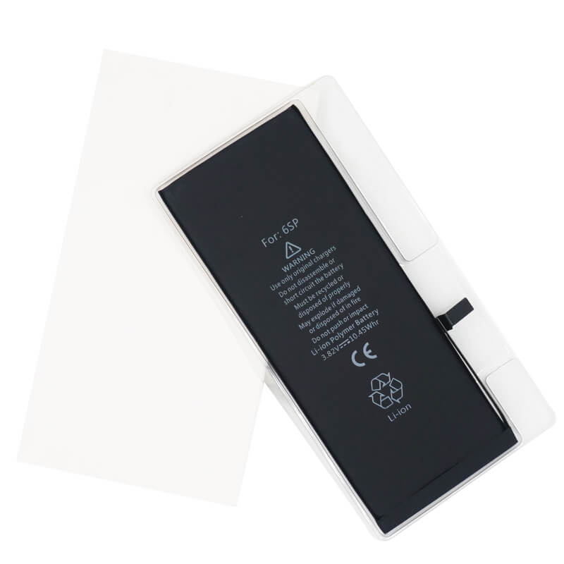 Best place to buy iPhone 6S Plus phone batteries factory