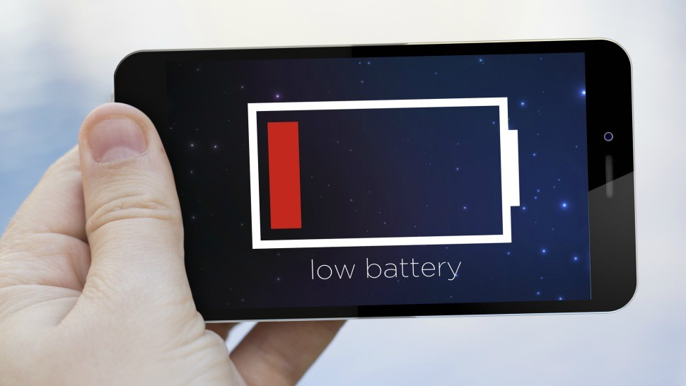 Why you shouldn't charge your phone overnight?