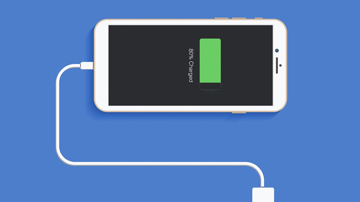 How Apple Is Promising to Extend Your iPhone's Battery Life