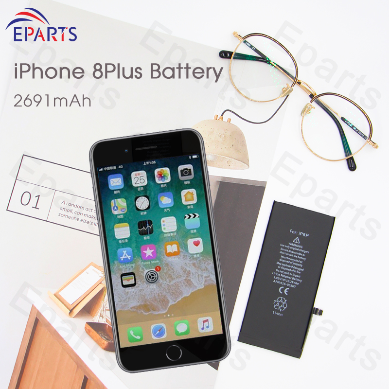 IPhone 8P battery, major mobile phone battery suppliers