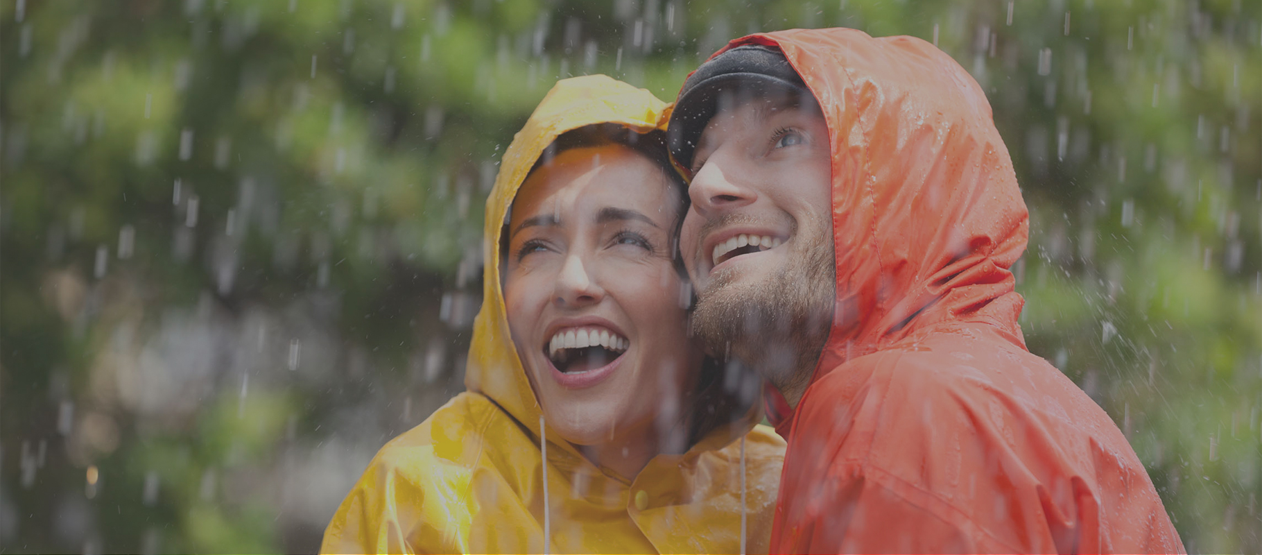 <br><br><span>Dr Waterproofs</span>your safety guardian.