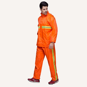 China wholesale waterproof clothing sets manufacturer