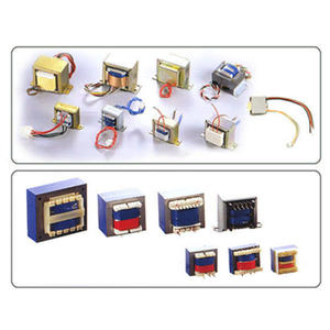 customized cheap power transformer on sale.