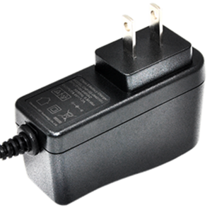 Li-ion battery charger apply in Li-ion/Li-polymer battery pack