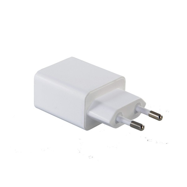 18W 1USB Quick Charger