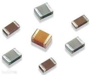 Many factories are founded in China, as capacitor distributor distributor.