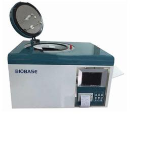 Custom-made Bomb Calorimeter :BCY-1A+ Export