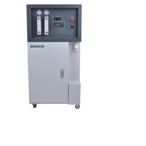 China Cheap Water deionization  ​Features Manufacture
