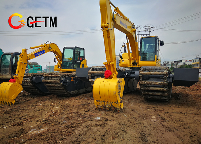 swamp-excavator-for-sale