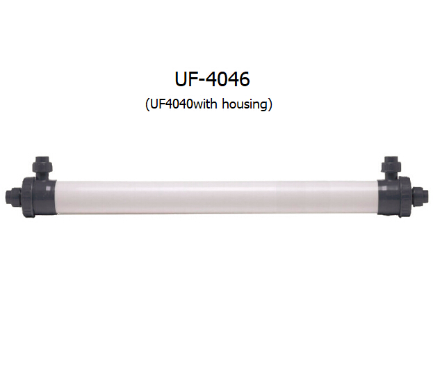 UF-4046 ultrafiltration membrane