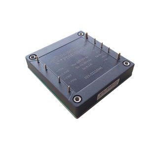 China wholesale high power dc dc converter | 220v ac to 110v dc converter | dc converter circuit manufacturer
