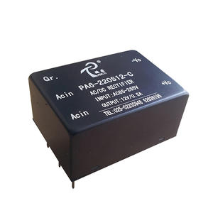 China wholesale ac dc converter 12v | ac dc switching power supply | ac dc converter module manufacturer