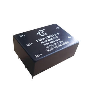 China wholesale 230v ac 48v dc converter | ac dc switching power supply | ac dc converter for sale manufacturer