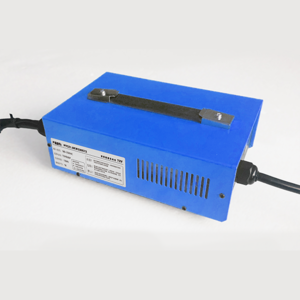 China wholesale battery charger 48v 30a | battery chargers for sale | ac battery charger manufacturer