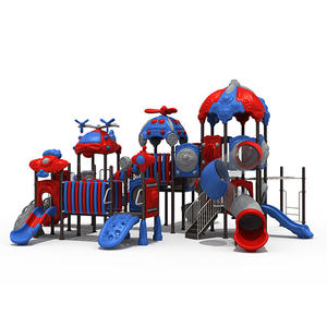 Wholesale low price kids play equipment supplier