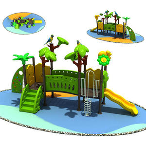 Educational good quality internal playground equipment company
