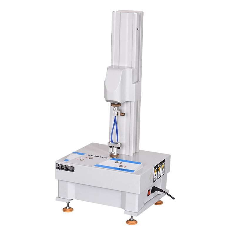 peel tensile test machine