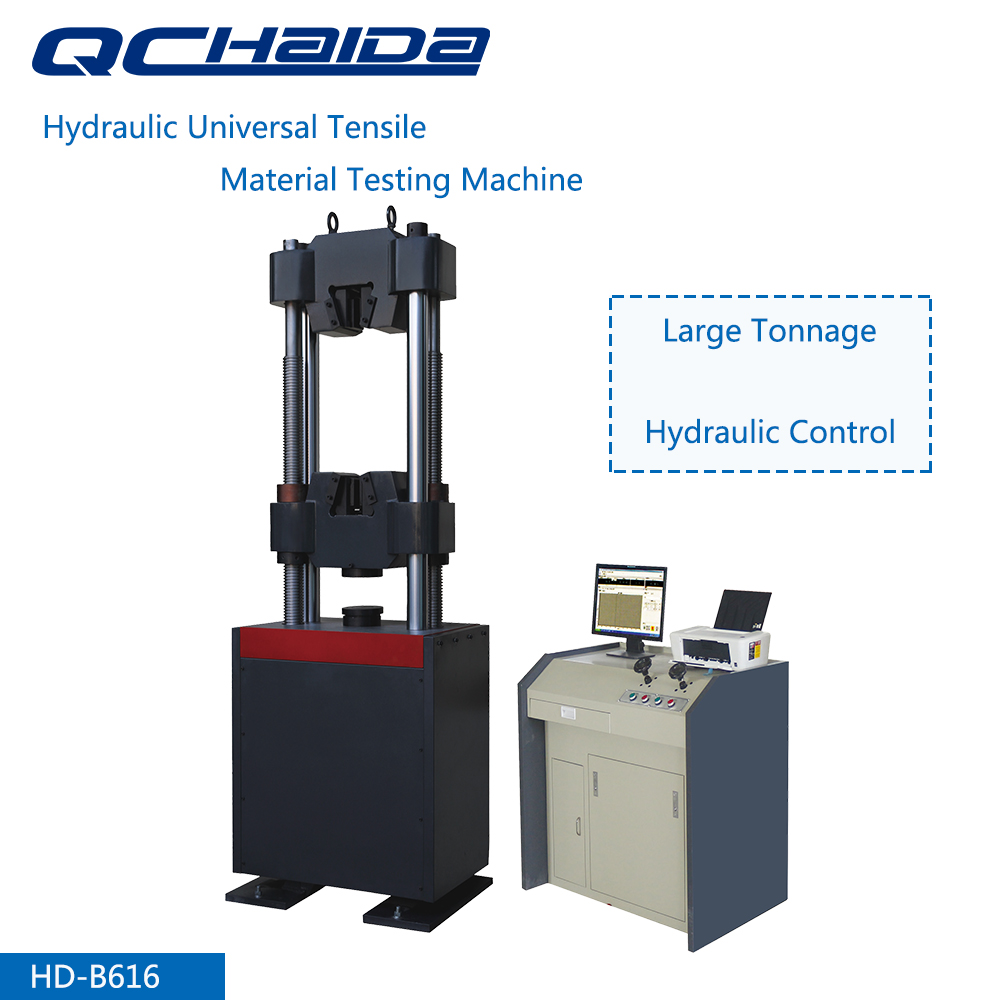 Safety concerns about Bungee Jumping------Hydraulic Univesal Tensile Testing Machine Can Help You