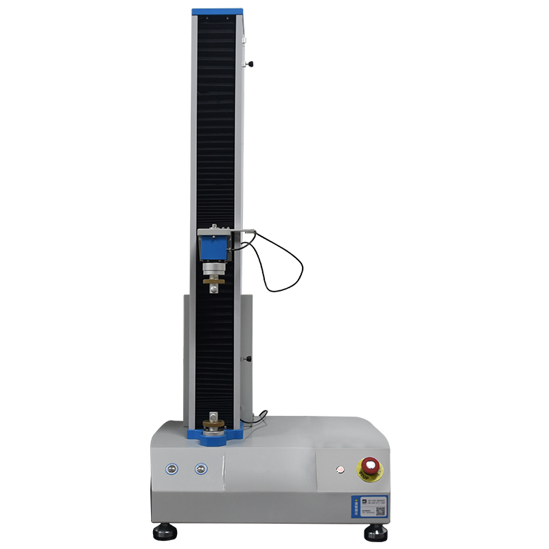 Customized Low Viscosity Computer Servo Tensile Testing Machine