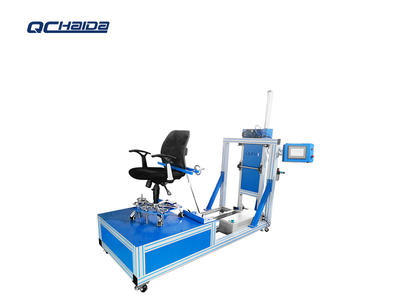Office Chair Impact Tester Sale
