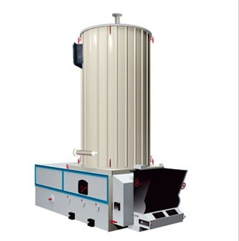 YYW series thermal fluid systems