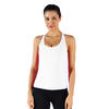 OEM/ODM Nylon Gym Tank Top Sexy Best Yoga Tanks