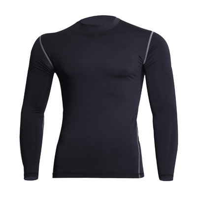 Custom Long Sleeve  TShirt For Men