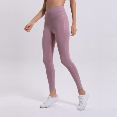 Super Stretch Different Size Sports Leggings Wholesale