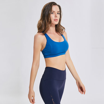 550367d0576 Custom sports bra, yoga pants, yoga tank top, yoga shorts, yoga long ...