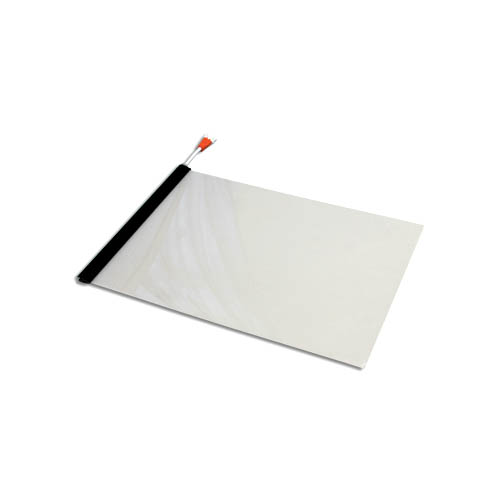 Self-adhesive PDLC Film