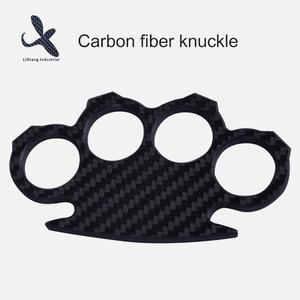 Custom owl knuckle manufacturers